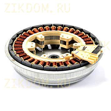 Мотор стиральной машины Samsung прямой привод DC31-00049A