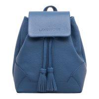 Небольшой женский рюкзак Lakestone Clare Blue