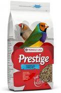 Versele-Laga Prestige Tropical Finches Корм для экзотических птиц (1 кг)