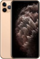 Apple iPhone 11 Pro Max 512Gb Gold
