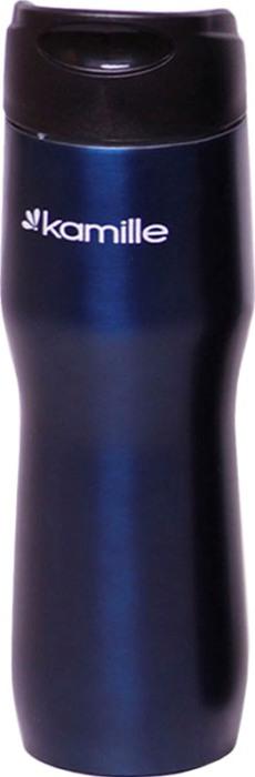 Термокружка Kamille color