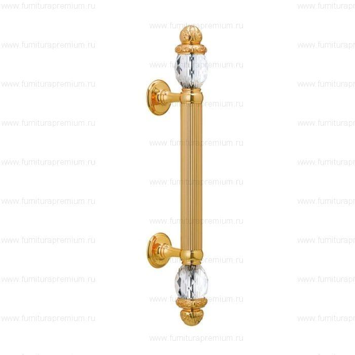 Ручка-скоба Mestre 0N4764. Длина 340 мм
