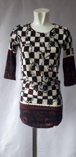Платье OZGU