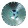 Disk-almaznyj-segmentnyj-s-flancem-230-mm-M-14-dlya-mramora