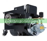 EnergyLogic EL-750CS