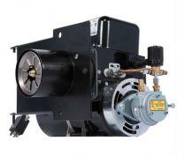 EnergyLogic EL-750CS