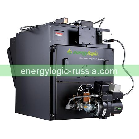 EnergyLogic EL 375B-S