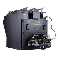EnergyLogic EL 375B-S - 110 кВт