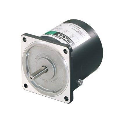 Мотор топливного насоса EnergyLogic