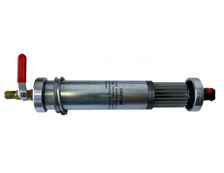 Преднагреватель EnergyLogic B 200