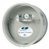 "Регулятор тяги 7"" EnergyLogic"