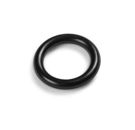 Уплотнительное кольцо электромагнитного клапана