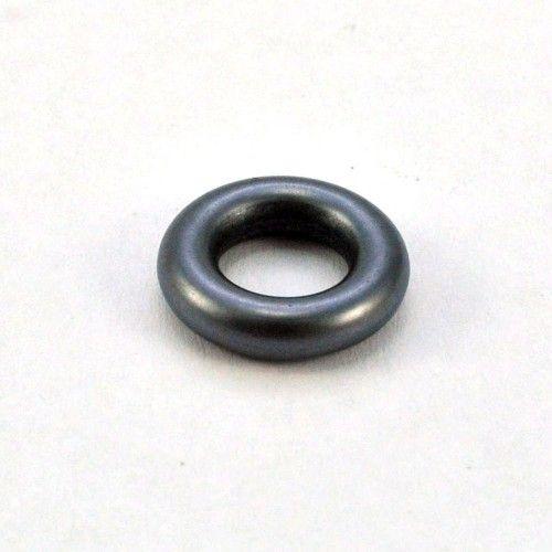 Уплотнительное кольцо форсунки Delavan