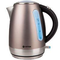 Чайник Vitek VT-7025