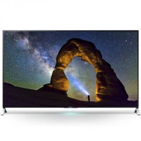 Телевизор Sony KD-55X9005C купить в Москве