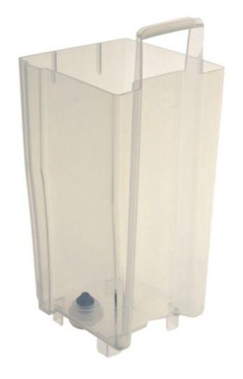 Контейнер для воды кофеварки De'Longhi EC145-EC157