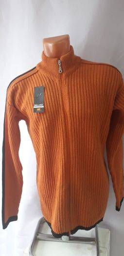 Свитер мужской D & A knitwear