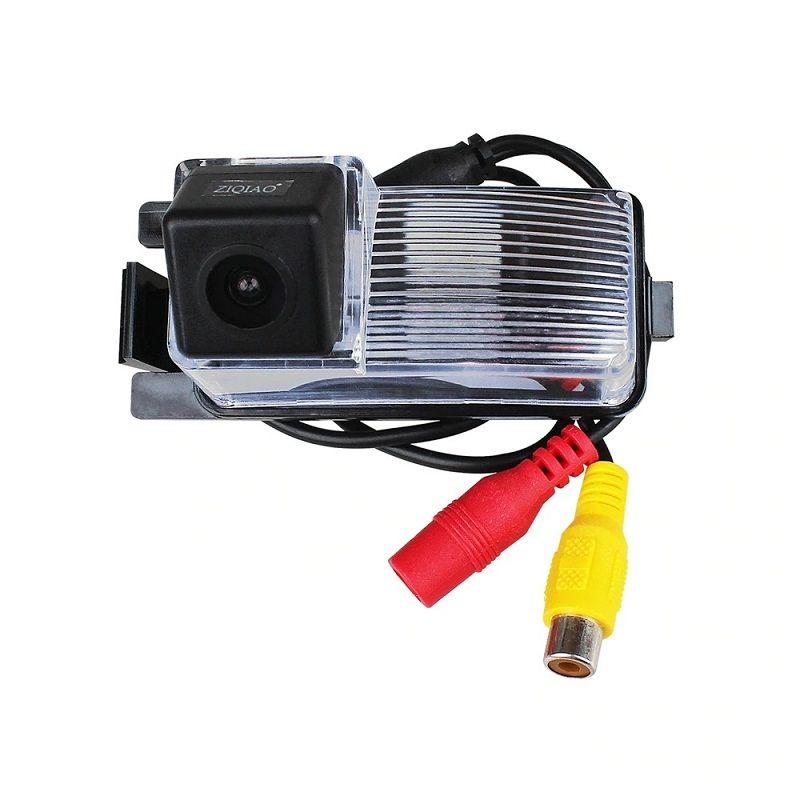 Камера заднего вида Infiniti G (2002-2014)
