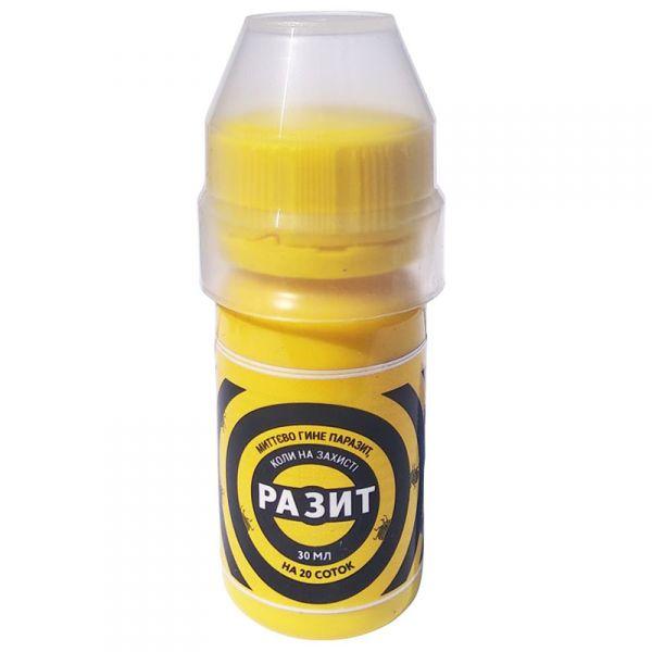 """""""Разит"""" (30 мл) от ALFA Smart Agro"""