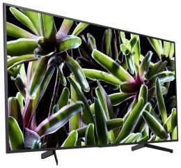 Телевизор Sony KD-55XG7096