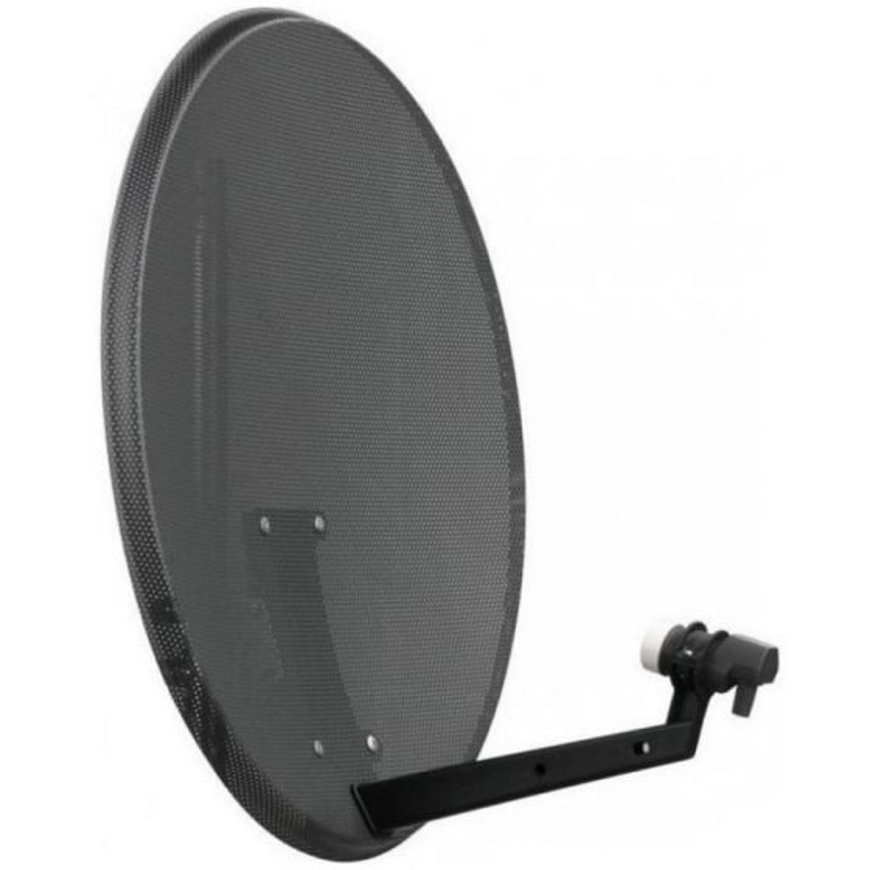 Спутниковая антенна CORAB ASC-600P