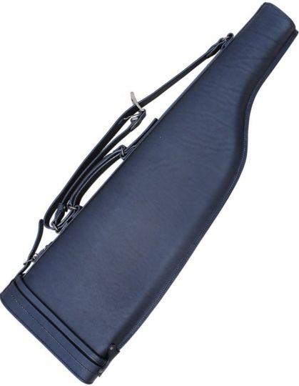 Чехол ружейный «ИЖ 27» тубус 76 см черный