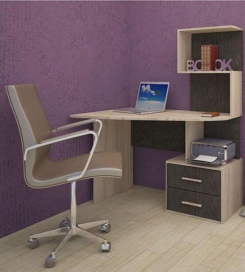 Компьютерный стол СКУ-9