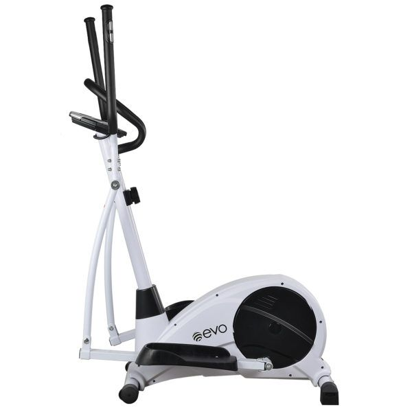EVO FITNESS Orion