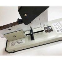 Сверхмощный степлер до 120 листов Heavy Duty Stapler (4)