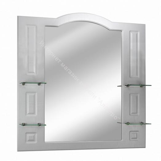 "Зеркало ""Классик"" 105 без подсветки"