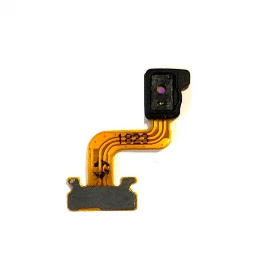 Шлейф с датчиком приближения для Huawei Honor 10 (Original)