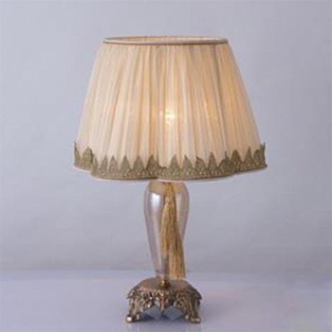 Настольная лампа Divinare Ambra 5127/21 TL-1