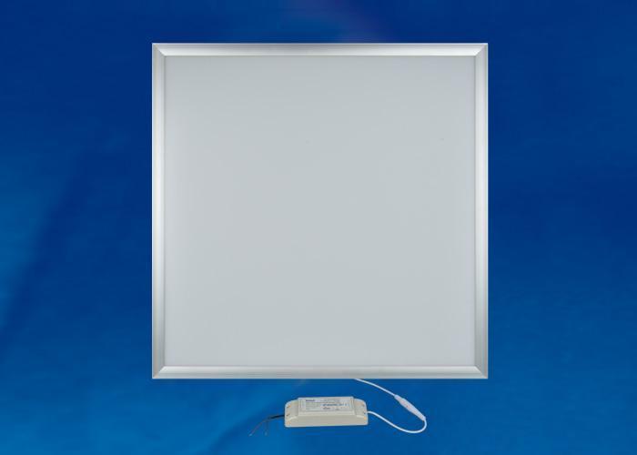 Встраиваемый светодиодный светильник (UL-00004678) Uniel ULP-6060-36W/4000K/HM Effective White
