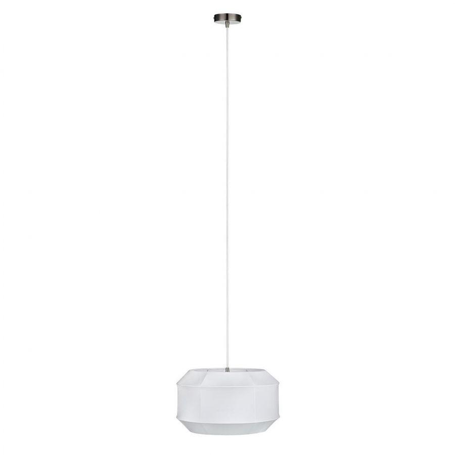 Подвесной светильник Markslojd Corse 106430