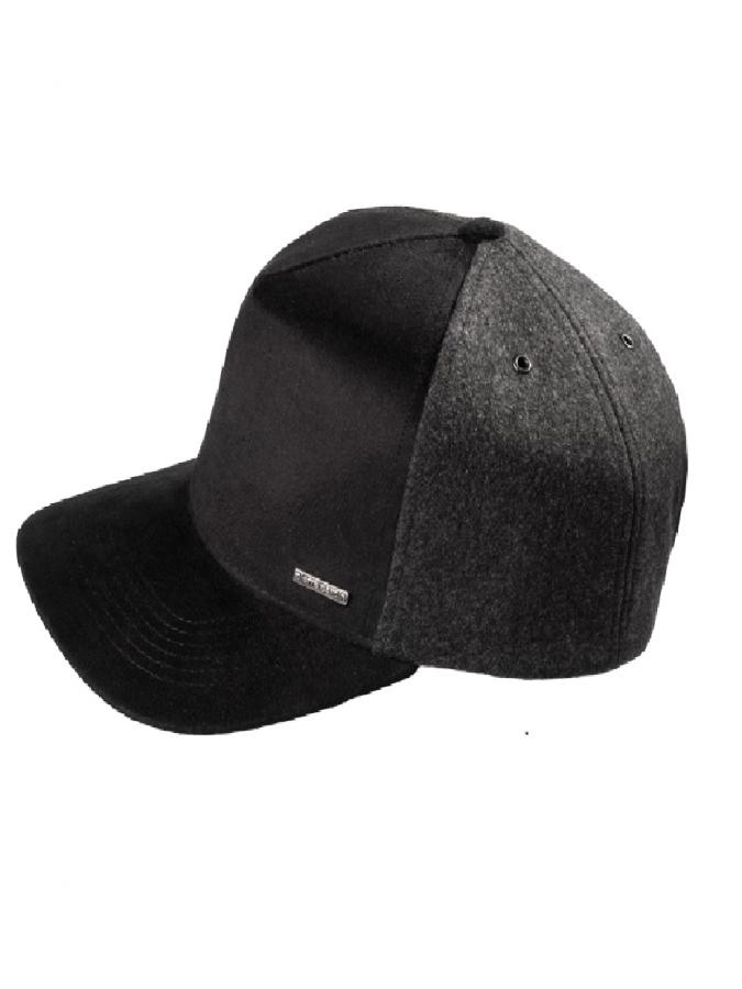 Кепка мужская, BASEBALL CAPS PC-00M-002A