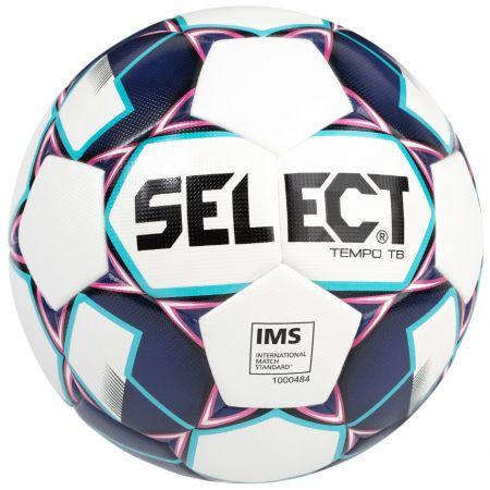 Футбольный мяч Select Tempo