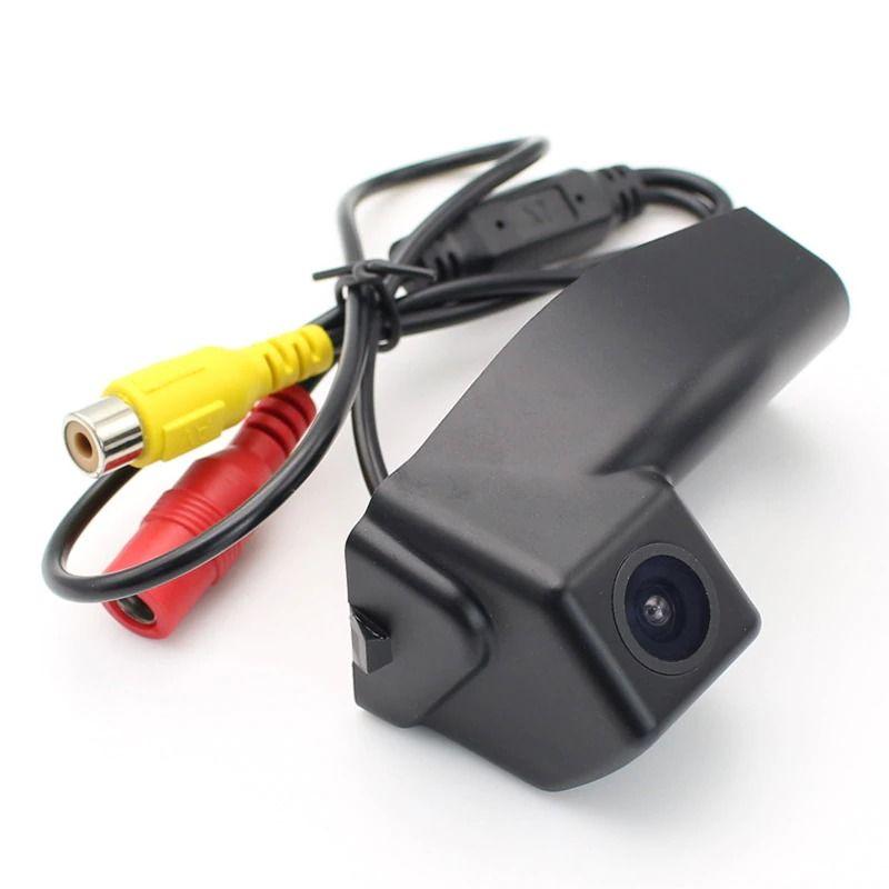 Камера заднего вида Mazda 3 (2002-2013)