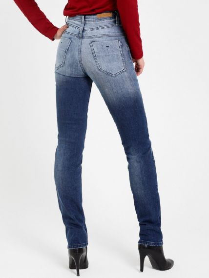 F5Jeans  -40%