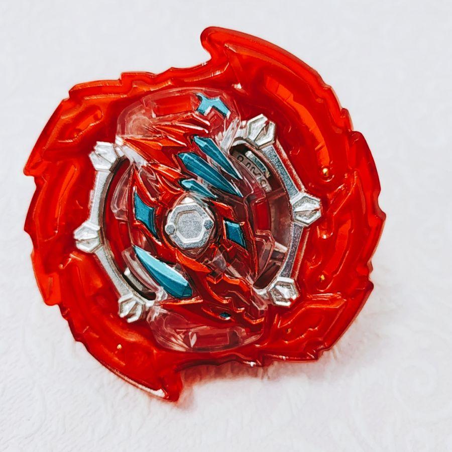 Волчок Флеир Драгон (Flare Dragon) В-146