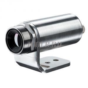 Optris Xi 400 - портативная тепловизионная камера