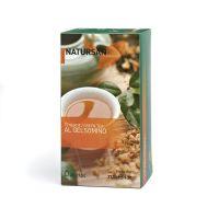 "CF21 Чай зеленый ""Жасмин"" (25х1,5 г) 37,5 г, Astuccio te' al gelsomino 37,5 gr"