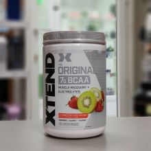 SciVation - Xtend BCAAs (410-431г)
