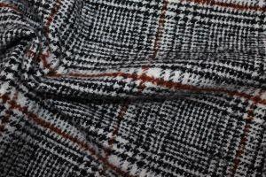 Пальтовая ткань DT-13337F/C#3