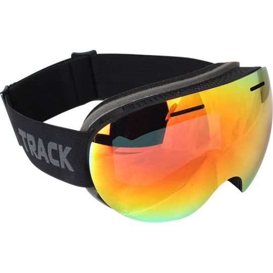 Очки защитные SNOW BLIZZARD TRACK