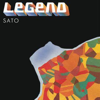 САТО  Легенда 1987 (2018)