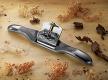 Стружок Clifton N600 Straight Spokeshave М00013350