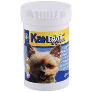 Canvit Multi Мультивитаминный комплекс для собак, 100 гр