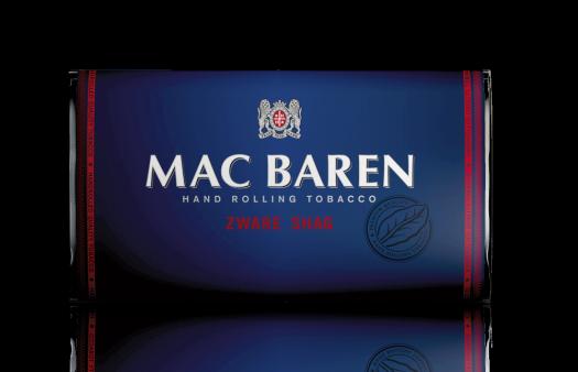 Mac Baren Zware Shag