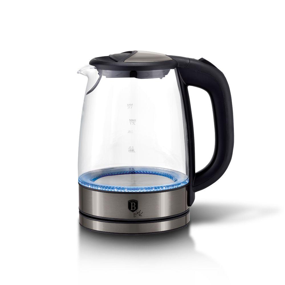Чайник электрический Berlinger Haus BH-9038