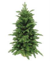 Искусственная елка Нормандия 60 см